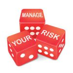 manage_your_risk