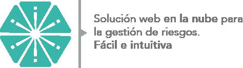 Solucion web en la nube para la gestion de riesgos